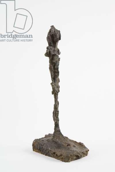 Figurine, c.1956 (bronze)