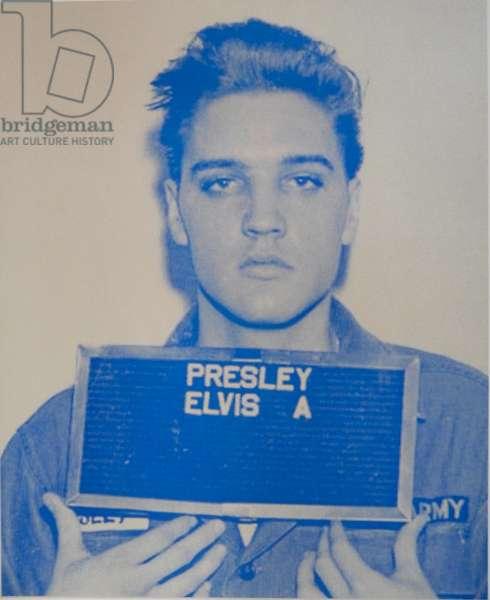 Elvis I