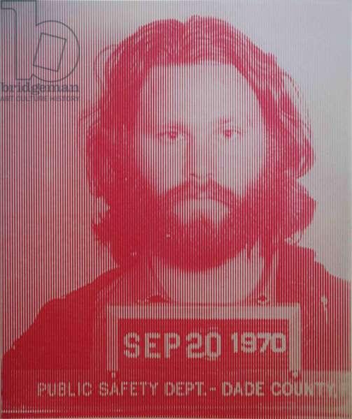 Jim Morrison IV