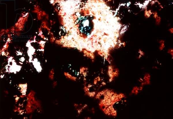 NA_54 [Eye on You], (2003), print