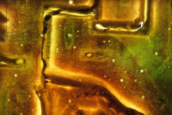 NA_18 [Subterranean], 2002, print