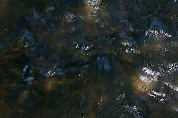 Rushing Waters #2