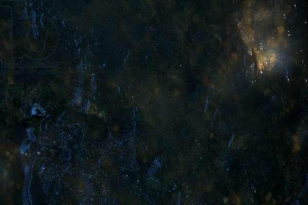Rushing Waters #4