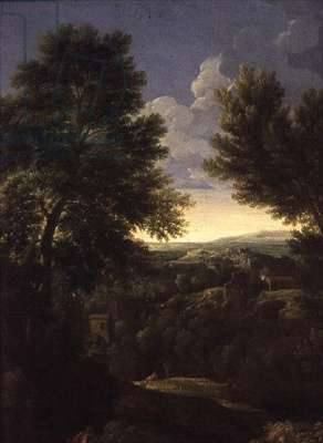 Sabine Hills