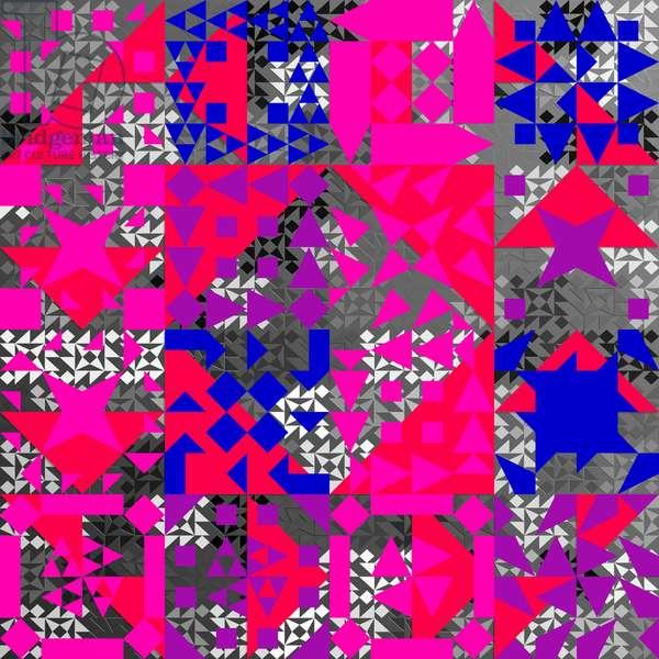 pattern idea 1