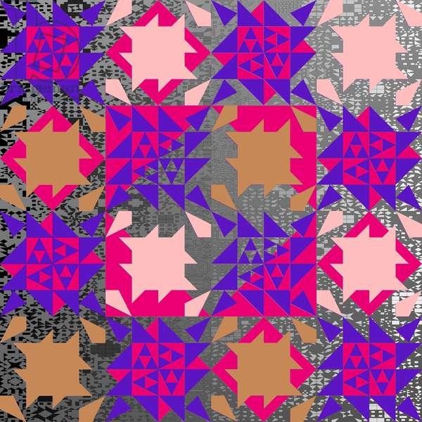 pattern idea 2