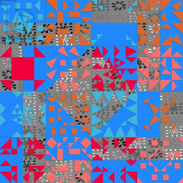pattern idea 3