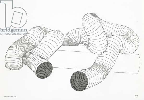 Grudie Hydro - Pipes (Ten)