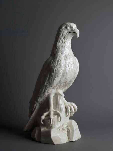 Osprey (porcelain)