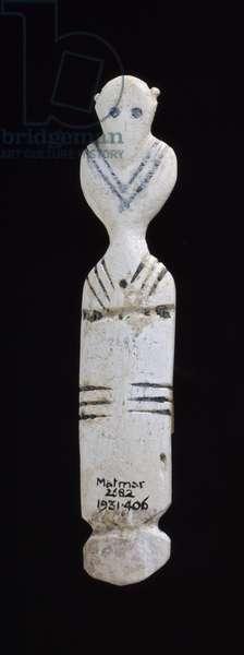 Bone figure (bone)