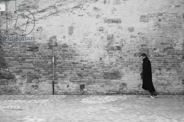 Mort à Venise, 2010
