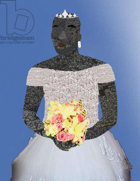 Nduka's Wedding Day