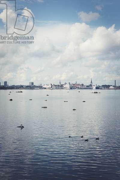 Tallinn_01