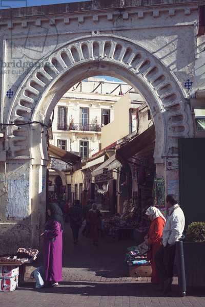 Tangiers_03