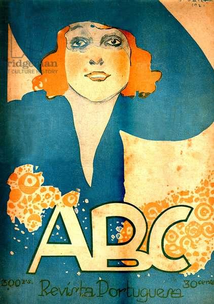 Portugal ABC