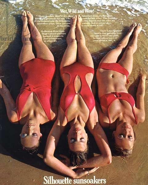 swimwear swimming costumes