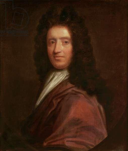 Francis Aston (1644-1715)