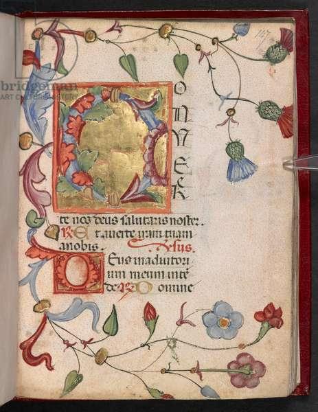 Add. 17466, f.147r