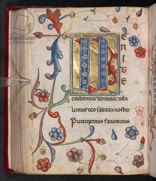 Add. 17466, f.154v
