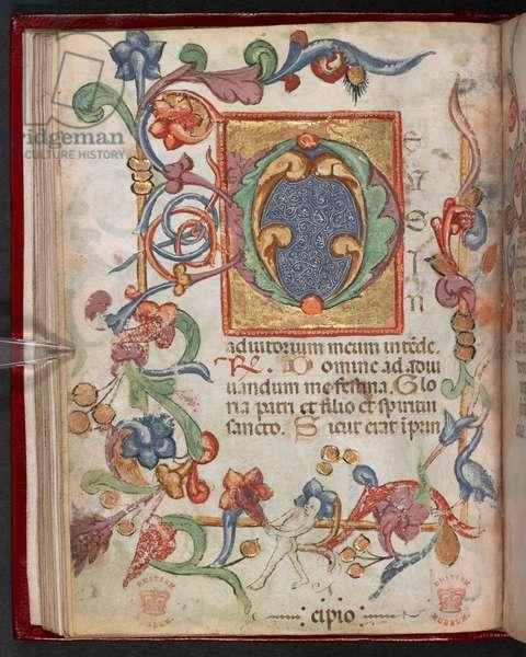 Add. 17466, f.34v