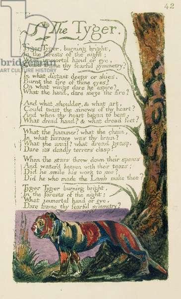 Poeme intitule