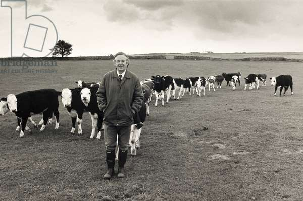 James Herriot 1975