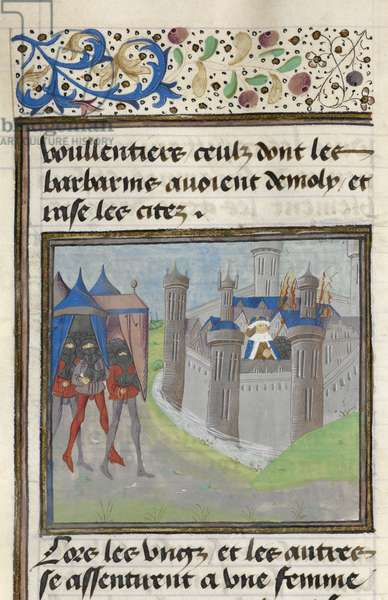 Royal 17 F.I, f.109v