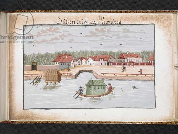 Egerton 1606, f.116
