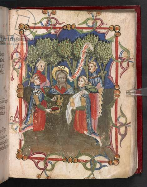 Add. 17466, f.103r
