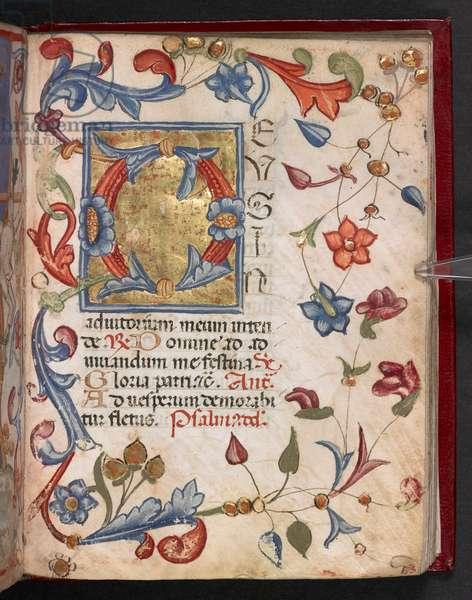 Add. 17466, f.141r