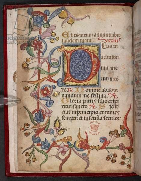 Add. 17466, f.2v