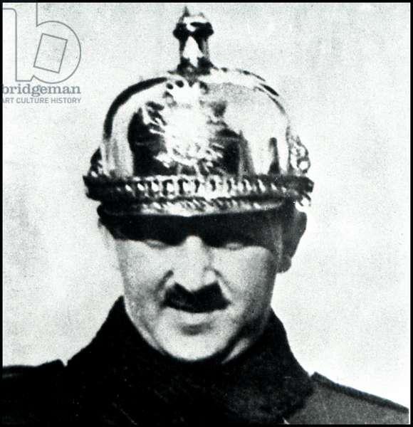 9995N Francisco Franco Spain Archives