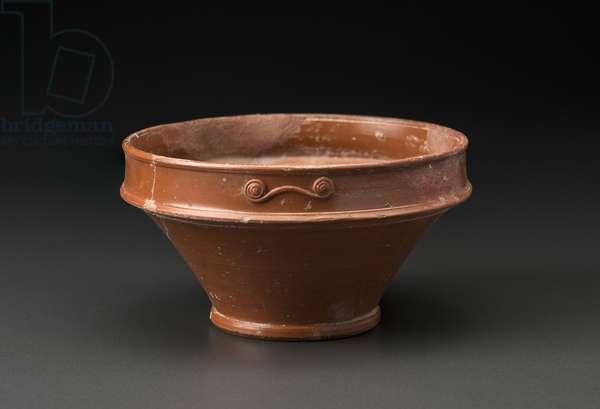 Cup (ceramic)