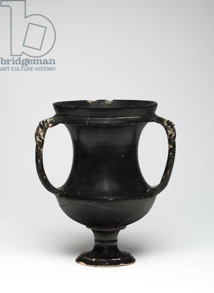 Kantharos (ceramic)