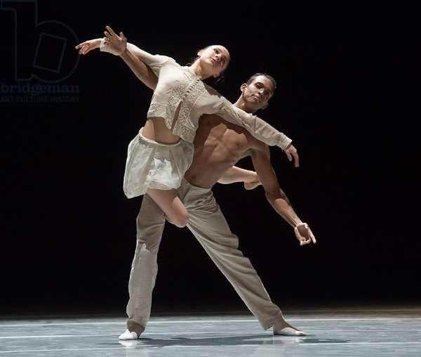 Nederlands Dans Theatre 2