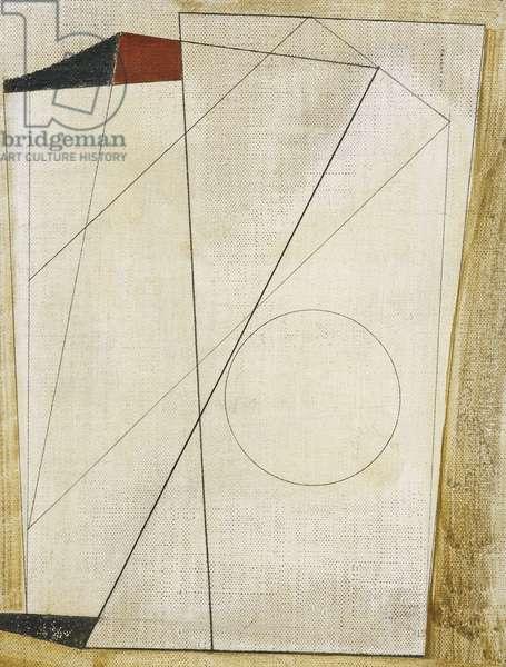 1952 (pendulum)