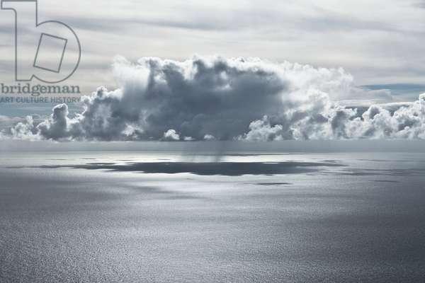 Cloud, 2011 (photo)