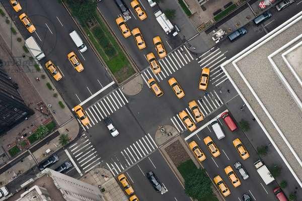 New York, 2006 (photo)