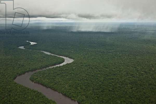 Amazonas, 2011 (photo)
