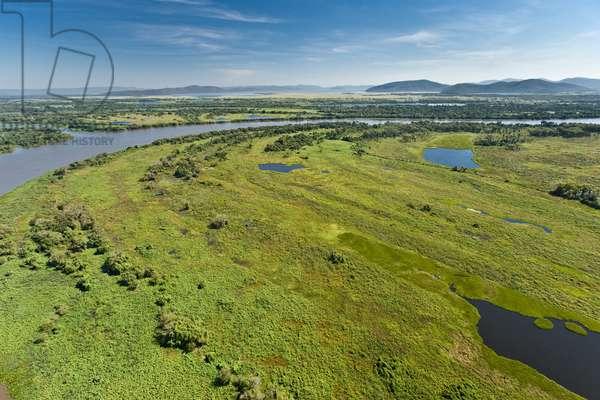 Pantanal, 2005 (photo)