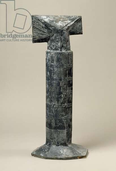 Proctor, 1964 (bronze)