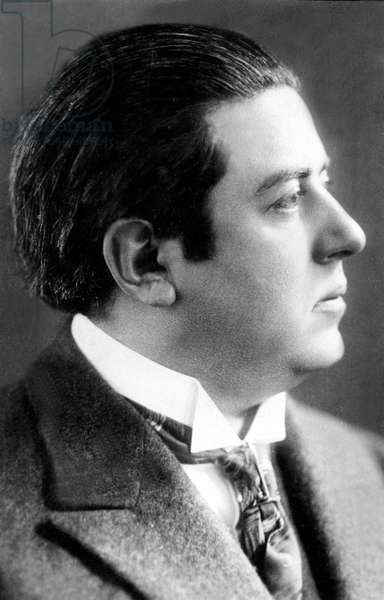 Henri Beraud received the Goncourt prize in 1922 for his novel Le Vitriol Delune