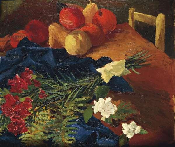 Still Life, 1938 (painting)