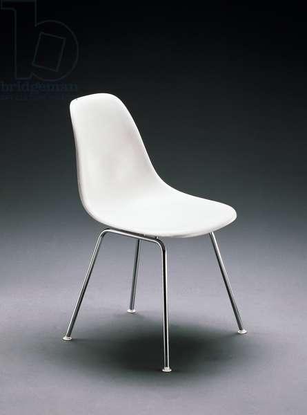 DSX chair, 1953