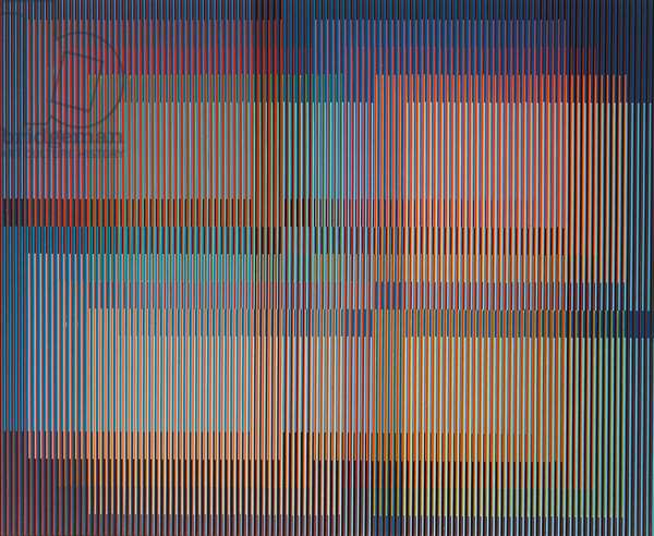 Physicrome 508, 1970