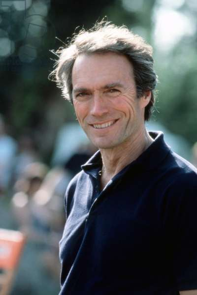 Sudden Impact directed by Clint Eastwood, 1983