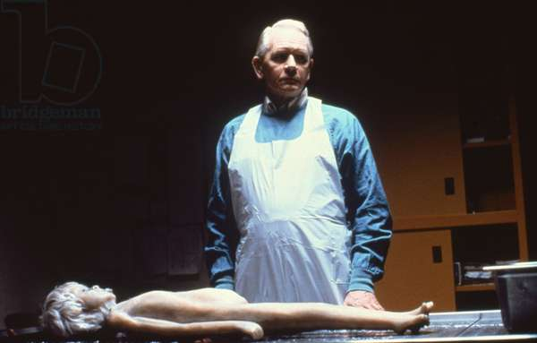 The Brood 1979 Directed By David Cronenberg,