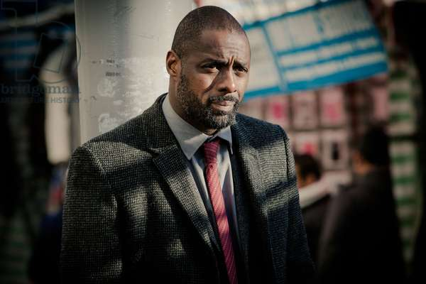 Luther TV (10)