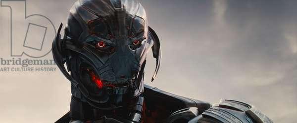 Avengers Age of Ultron 2015 (18)