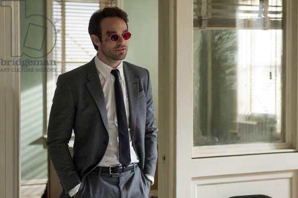 Daredevil TV (3)